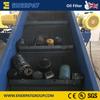 汽车滤油器回收处理线