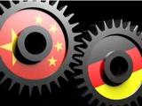 德国小企业为何称霸全球, 中国小企业却为生存发愁?