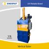 立式液压打包机(100-150kgs)整机防爆型