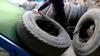 废旧轮胎回收生产线(500-2000kgs/h)