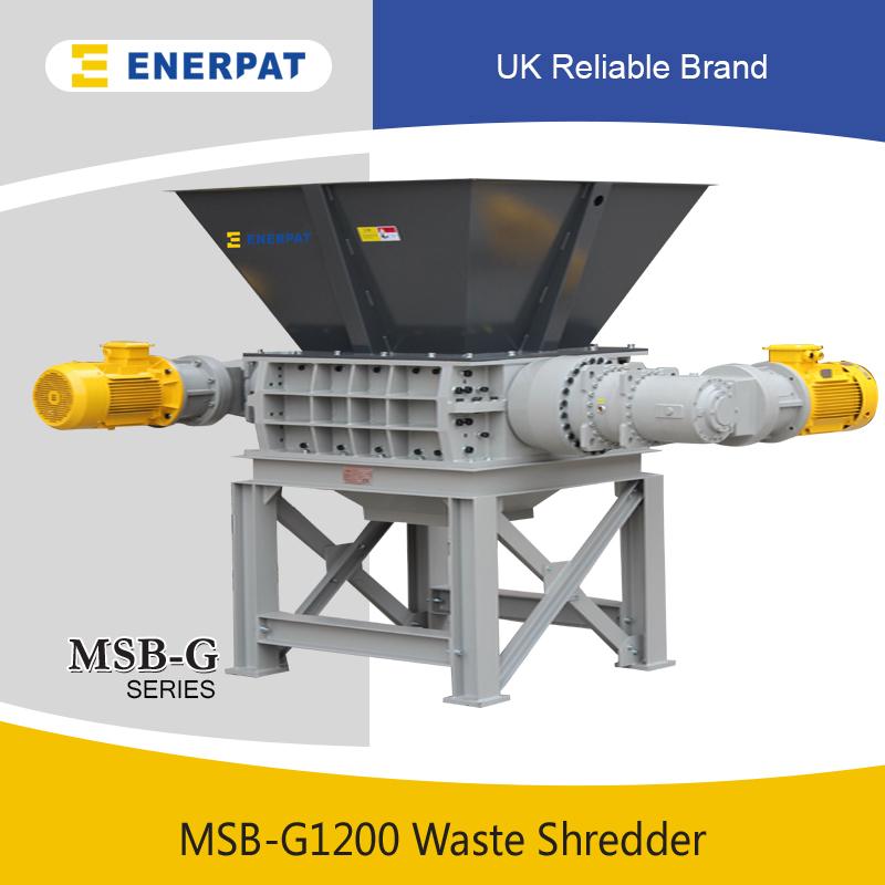 MSB-G1200