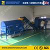 废油漆桶/油桶回收处理方案